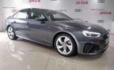 Audi A4 2021 en buena condicción-17