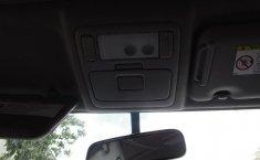 Se vende urgemente Toyota RAV4 2005 en Cuitláhuac-17
