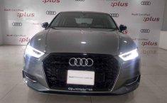 Audi A3 2019 impecable en Cuajimalpa de Morelos-12