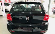 Se vende urgemente Volkswagen Gol 2017 en Benito Juárez-14