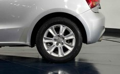 Se pone en venta Audi A1 2012-10