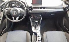 Se pone en venta Toyota Yaris 2018-12