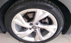 Audi A4 2021 en buena condicción-15