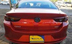 Mazda 3 2020 barato en Guadalajara-14