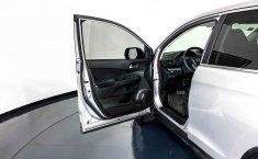 Se pone en venta Honda CR-V 2013-26