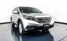 Se pone en venta Honda CR-V 2013-25