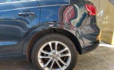 Audi Q3 2013 usado en Benito Juárez-14