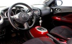 Venta de Nissan Juke 2012 usado CVT a un precio de 170000 en Vista Hermosa-13