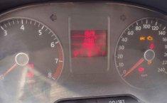 Se vende urgemente Volkswagen Vento 2014 en Veracruz-7