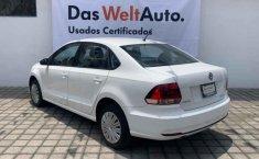 Se vende urgemente Volkswagen Vento 2020 en Santa Bárbara-10