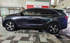 Se pone en venta Kia Sorento 2016-15
