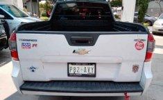 Pongo a la venta cuanto antes posible un Chevrolet Tornado en excelente condicción-8