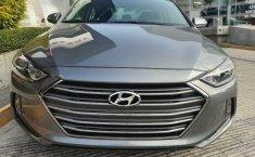 Hyundai Elantra 2018 barato en Huixquilucan-15