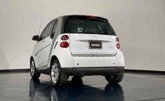 Se pone en venta Smart Fortwo 2010-20