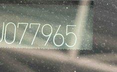 Pongo a la venta cuanto antes posible un Hyundai Tucson en excelente condicción-24