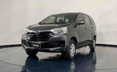 Se vende urgemente Toyota Avanza 2017 en Juárez-14
