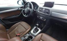 Venta de Audi Q3 2017 usado Automática a un precio de 375000 en Zapopan-7