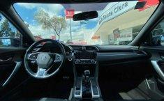 Honda Civic 2019 en buena condicción-13