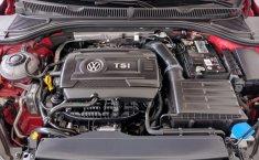 Volkswagen Jetta GLI 2020 en buena condicción-17
