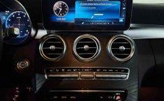Pongo a la venta cuanto antes posible un Mercedes-Benz Clase C en excelente condicción-15