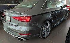Se pone en venta Audi Serie RS 2018-6
