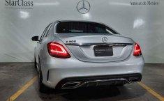 Pongo a la venta cuanto antes posible un Mercedes-Benz Clase C en excelente condicción-14