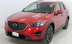 Se vende urgemente Mazda CX-5 2016 en López-15