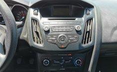 Ford Focus 2016 usado en Guanajuato-11