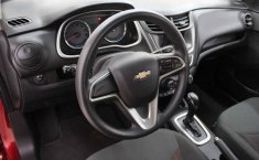 Se vende urgemente Chevrolet Aveo 2020 en Loma Bonita-15