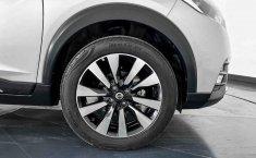 Se pone en venta Nissan Kicks 2017-22