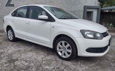 Se pone en venta Volkswagen Vento 2014-8