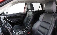Se vende urgemente Mazda CX-5 2016 en López-14