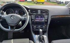 Volkswagen Golf 2015 barato en Miguel Hidalgo-11