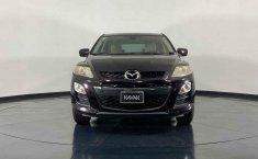 Se pone en venta Mazda CX-7 2011-19