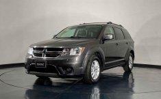 Se pone en venta Dodge Journey 2014-15