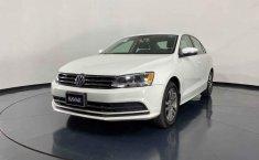 Se pone en venta Volkswagen Jetta 2015-22