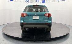 Se vende urgemente Suzuki Vitara 2017 en Puebla-17