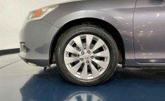 Venta de Honda Accord 2014 usado Automatic a un precio de 229999 en Juárez-14