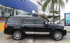 Se vende urgemente Lincoln Navigator 2007 en Guadalajara-9