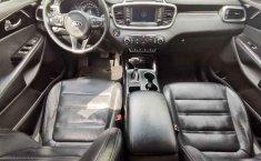 Se pone en venta Kia Sorento 2016-14
