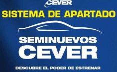 Se vende urgemente Honda City 2018 en Querétaro-1