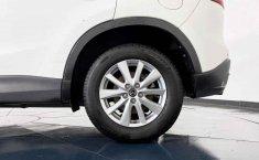 Se pone en venta Mazda CX-5 2015-16