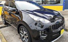 Venta de Kia Sportage 2018 usado Automática a un precio de 399000 en Guadalajara-12