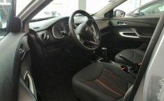 Se vende urgemente Chevrolet Aveo 2018 en Coyoacán-11