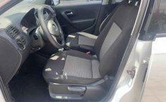 Se vende urgemente Volkswagen Vento 2020 en Santa Bárbara-9