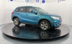 Se vende urgemente Suzuki Vitara 2017 en Puebla-16