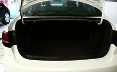 Venta de Volkswagen Jetta 2016 usado Tiptronic a un precio de 254000 en Zaragoza-10