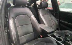Se vende urgemente Hyundai Sonata 2018 en Azcapotzalco-10