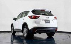 Auto Mazda CX-5 2015 de único dueño en buen estado-15