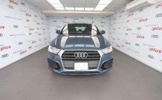 Venta de Audi Q3 2017 usado Automática a un precio de 375000 en Zapopan-6